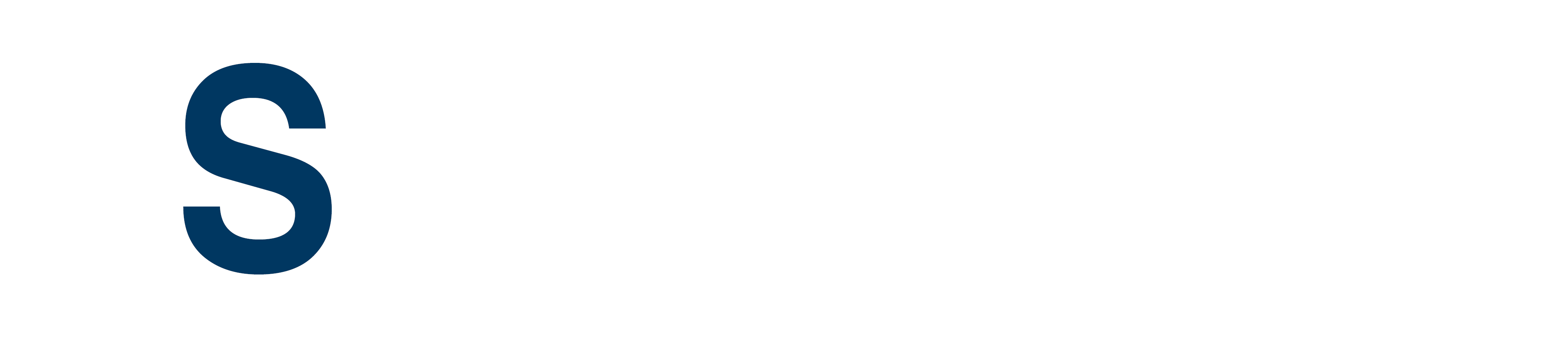 Springform Logo Digital Out Of Home - Online Visual Merchandising Fingerfood und Snacks